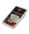 Sýr  Gorgonzola piccante Auricchio