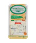 Sýr Gorgonzola piccante Cascina Verdesole