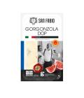 Sýr Gorgonzola San Fabio