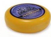 Sýr Gouda 45% Krásná Haná