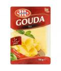 Sýr Gouda 45% Mlekovita