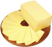 Sýr Gouda 48% Dr.Halíř