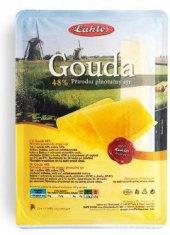 Sýr Gouda 48% Laktos