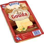 Sýr Gouda 48% Madeta