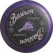 Sýr Gouda 50% Lavender Basiron