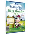 Sýr Gouda bio Matylda Milko