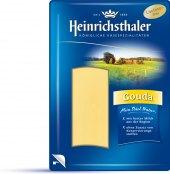 Sýr Gouda Heinrichsthaler