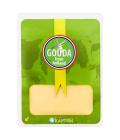 Sýr Gouda 48% Kaptein