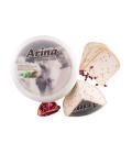 Sýr Gouda kozí Arina