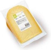 Sýr Gouda kozí mladá 50%