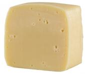 Sýr Gouda kozí stará 55%