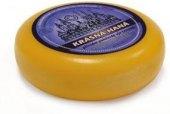 Sýr Gouda Krásná Haná