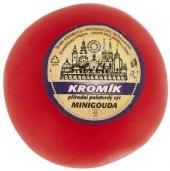 Sýr Gouda Kromilk
