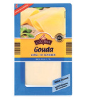 Sýr Gouda Leckerrom
