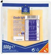 Sýr Gouda light 30% Horeca Select