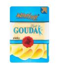 Sýr Gouda Light 30% Zlatý sýr