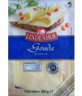 Sýr Gouda Lindenhof
