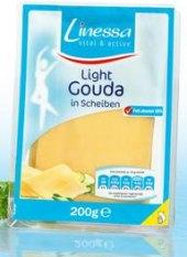 Sýr Gouda Linessa