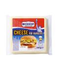 Sýr gouda Mcennedy