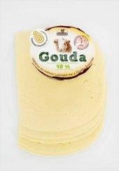 Sýr Gouda Milko