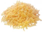 Sýr Gouda mladá  strouhaná  48%