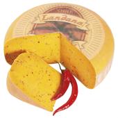Sýr Gouda ochucená Landana