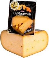 Sýr Gouda Old Amsterdam