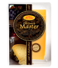 Sýr Gouda Old Dutch Master Frico