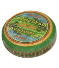 Sýr gouda Pesto Verde Basiron