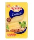 Sýr Gouda Président