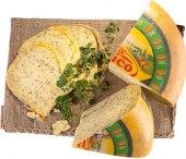 Sýr Gouda s bylinkami Frico