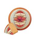 Sýr Gouda s chilli Landana