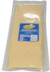 Sýr Gouda Topkauf