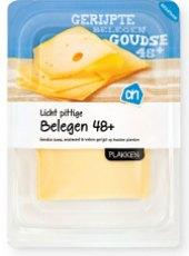 Sýr Gouda uleželá 48% Basic