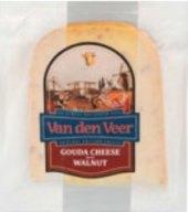 Sýr Gouda Van den Veer