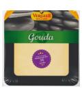 Sýr Gouda Vergeer Holland
