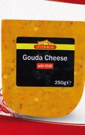 Sýr Gouda Vitasia