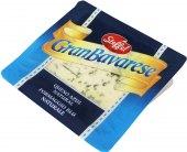 Sýr Gran Bavarese 50% Steffel