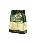 Sýr Tochetti Gran Moravia