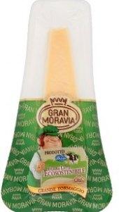 Sýr Gran Moravia