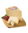 Sýr Gran Spicco 32% Zanetti