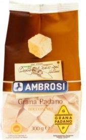 Sýr Grana Padano Ambrosi