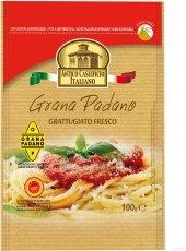 Sýr Grana Padano Antico Caseificio Italiano