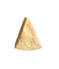 Sýr Grana Padano Bengodi