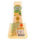 Sýr Grana Padano Cascina Verdesole