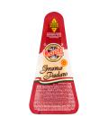Sýr Grana Padano Castelli