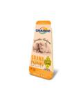 Sýr Grana Padano Granarolo