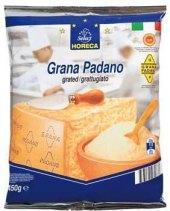 Sýr Grana Padano Horeca Select