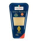 Sýr Grana Padano Italiamo