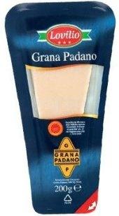 Sýr Grana Padano Lovilio